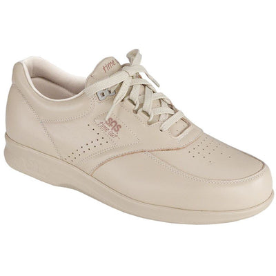 SAS Shoes Time Out Bone: Comfort Men's Shoes
