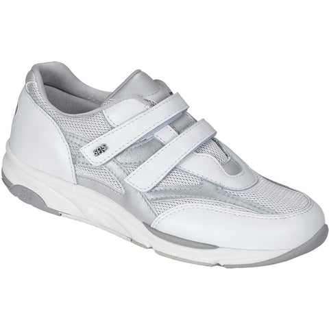 SAS Shoes TMV Silver: Comfort Women's Shoes