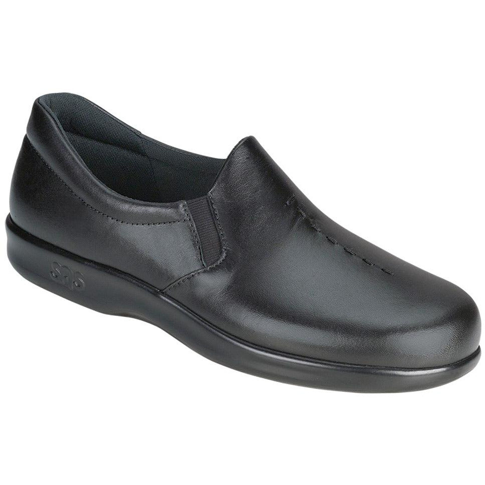 SAS Shoes Viva Black: Comfort Women's Shoes