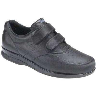 SAS Shoes VTO Black: Comfort Men's Shoes