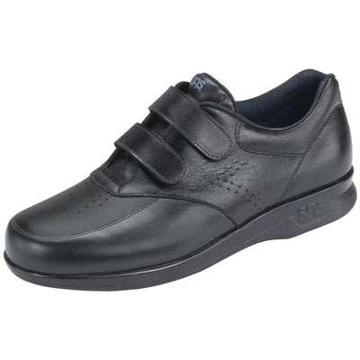 VTO Black by SAS Shoes: Comfort Men's Shoes