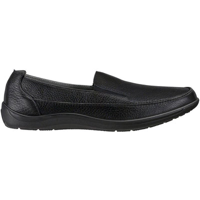 Weekender Black by SAS Shoes: Comfort Men's Shoes