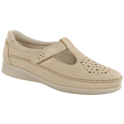 SAS Shoes Willow Linen: Comfort Women's Shoes