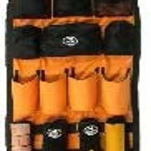 Float Organizer