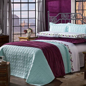 Coverlet Set Andy