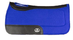 Pad Chip Royal Blue Square