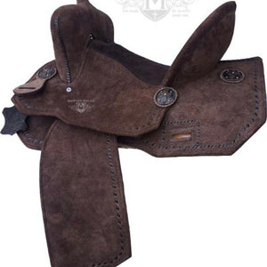 Master Saddle leather - ML 044