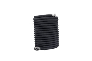 100 ft. Expandable Garden Hose