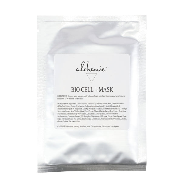Bio-Cell Mask