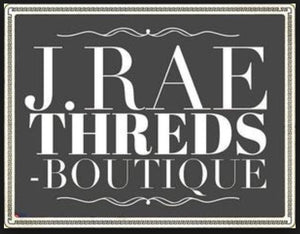 J.Rae Threds