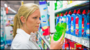 cleaning-products-wholesale-opportunities