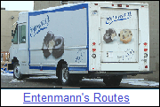 entenmanns-routes-for-sale