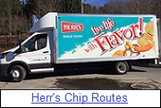 herrs-potato-chips-routes-for-sale