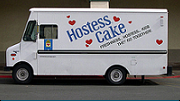 hostess-routes-for-sale
