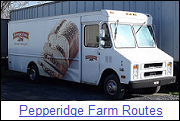 pepperidge-farm-routes-for-sale