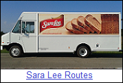 sara-lee-cake-routes-for-sale