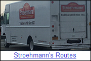 stroehmanns-bread-routes-for-sale