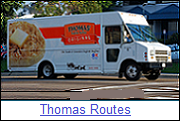 thomas-routes-for-sale