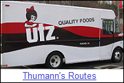 utz-chips-routes-for-sale
