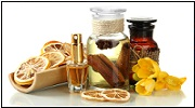 fragrances-and-candles-wholesale-opportunities