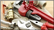 hardware-and-tools-wholesale-opportunities