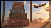 luggage-and-bags-wholesale-opportunities