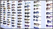 eyewear-and-sunglasses-wholesale-opportunities