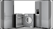 appliances-wholesale-opportunities