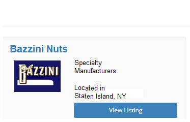 bazzini-nuts-dsd-distributors
