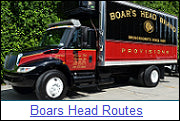 boars-head-routes-for-sale