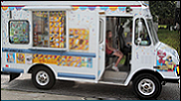 ice-cream-routes-for-sale
