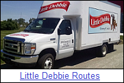 little-debbies-routes-for-sale