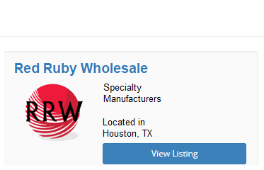 red-ruby-wholesale-dsd-distributors