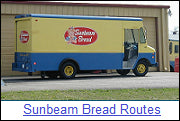 sun-beam-bread-routes-for-sale