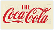 coca-cola-distributors