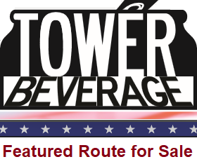 beverage_routes_for_sale