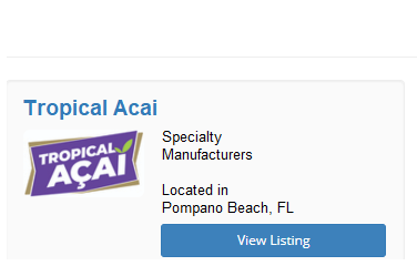 tropical-acai-dsd-distributors