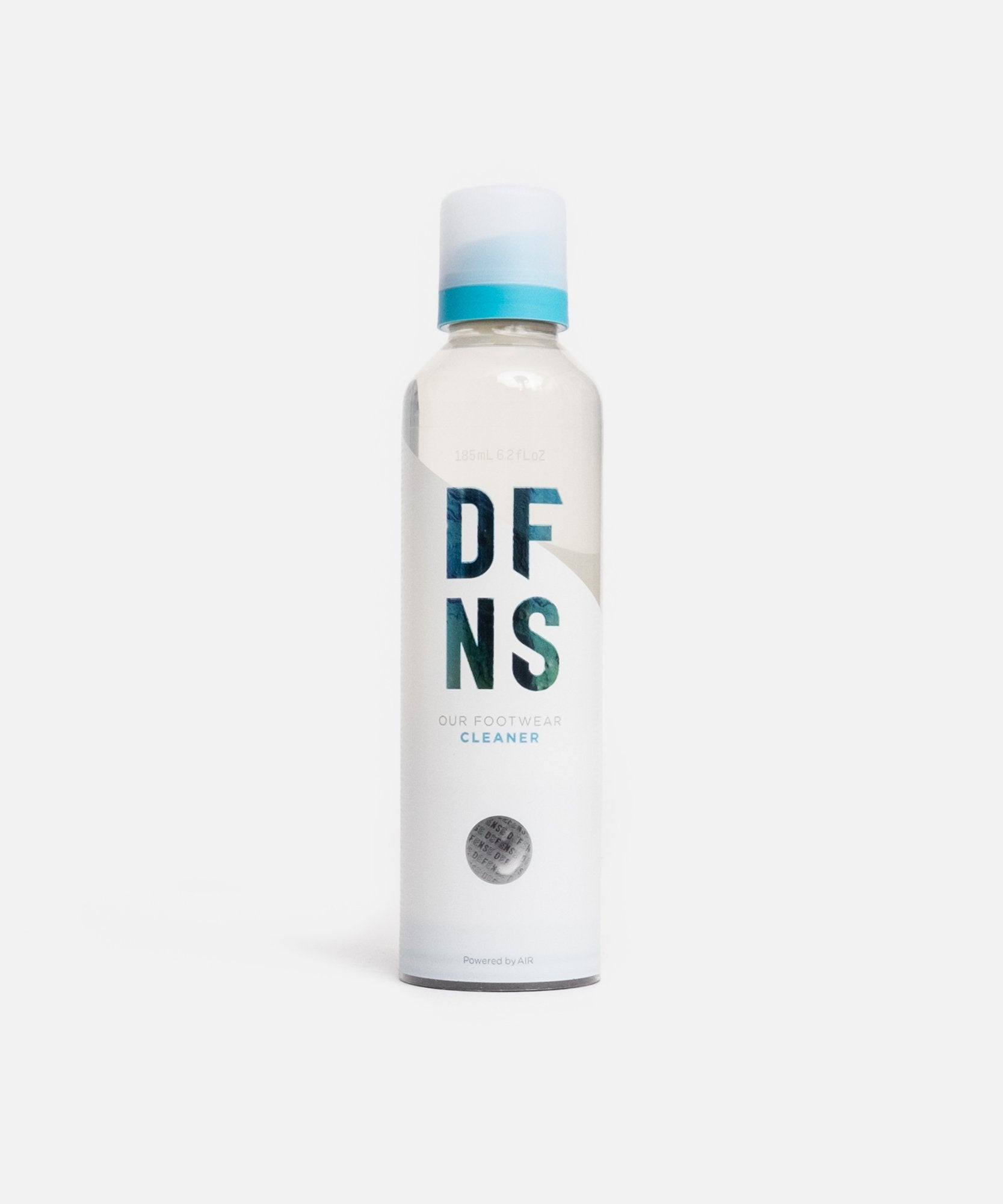 DFNS Footwear Cleaner 185ml