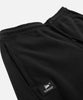 Patta Polartec Grid Track Pants (Black)
