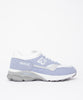 New Balance M15009DB (Grey/White/Baby Blue)