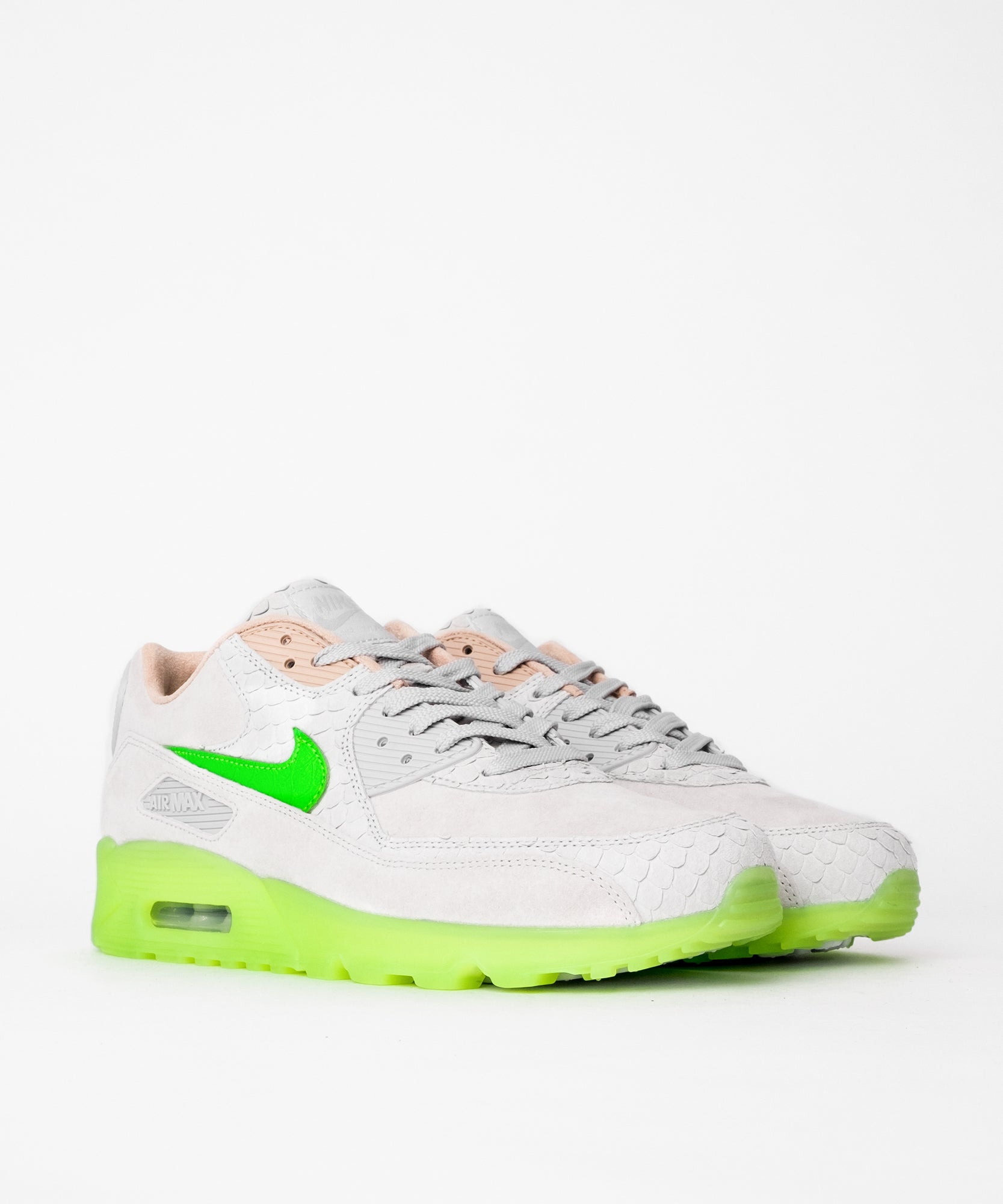 Nike Air Max 90 (New Species)