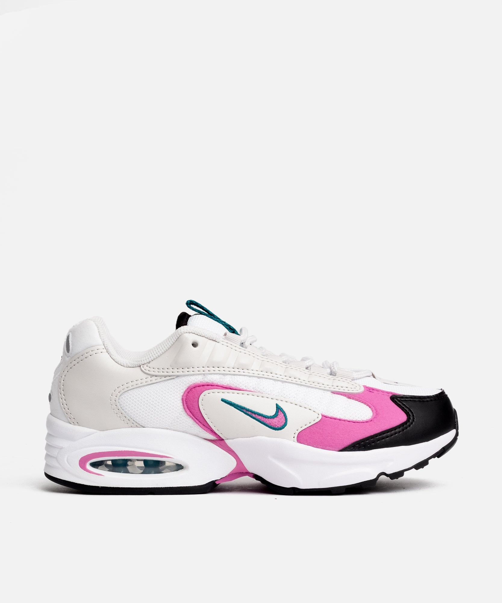 Nike Air Max Triax ´94 | White | | 615767101 | Caliroots