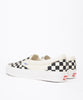 Vans UA OG Classic Slip-On (Black/White Checkerboard)