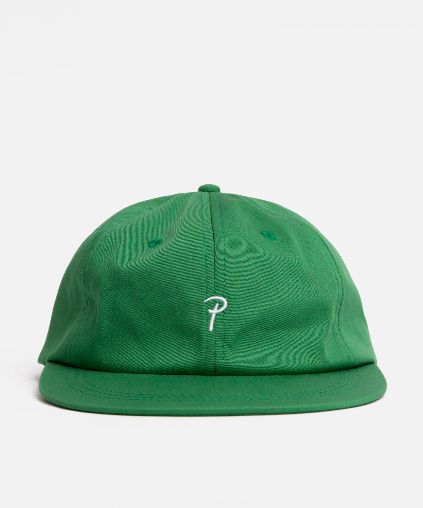 Patta Script P Sports Cap (Amazon)