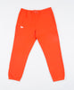 Patta Basic Jogging Pants (Orange)