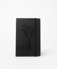Patta x Moleskine Notebook (Black)