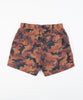 Patta Nylon Swim Shorts (Camo)