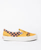 Vans x Ralph Steadman OG Classic Slip-On LX (Gonzovationist)