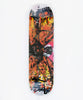 Vans x Ralph Steadman Skate Deck (Monarch Butterfly)