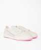 adidas Continental 80 (Owhite/Trupnk/Clemin)